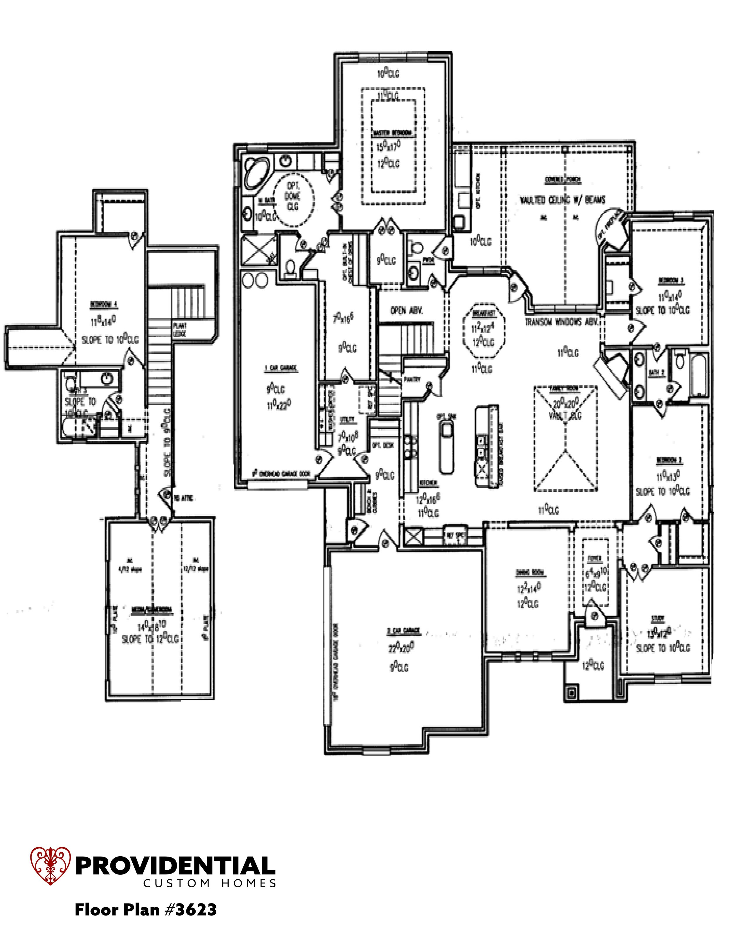 The FLOOR PLAN #3623.jpg