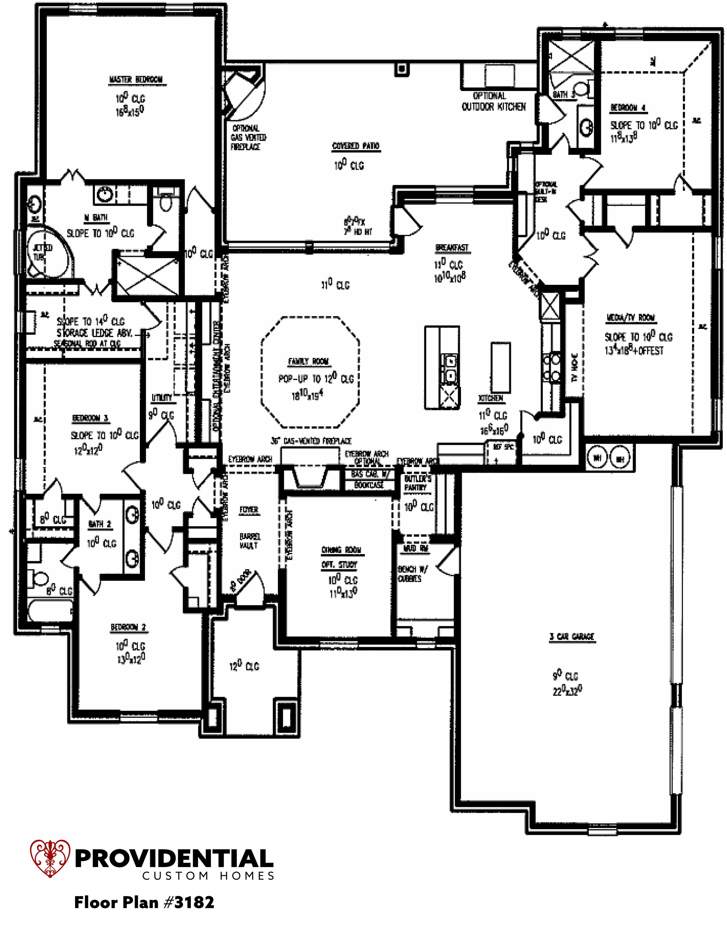 The FLOOR PLAN 3182.jpg