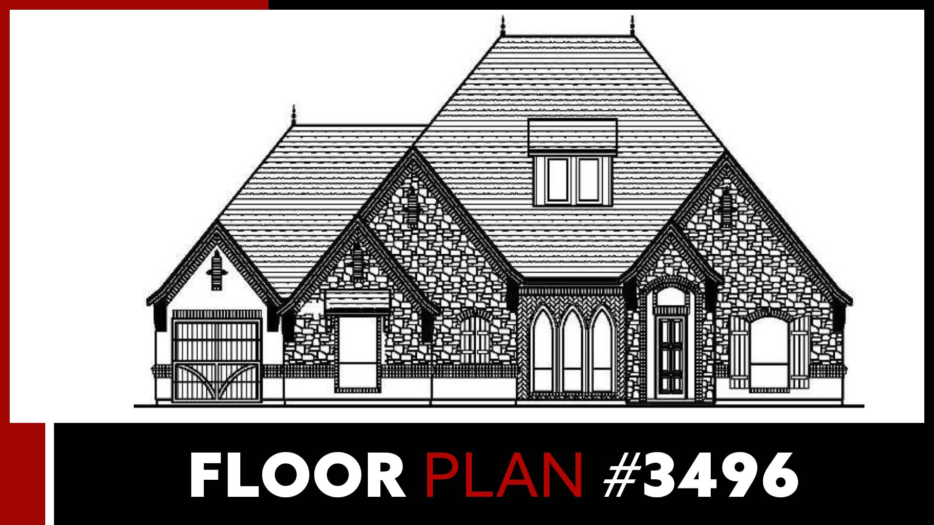 Elevation Plan 3496.jpg