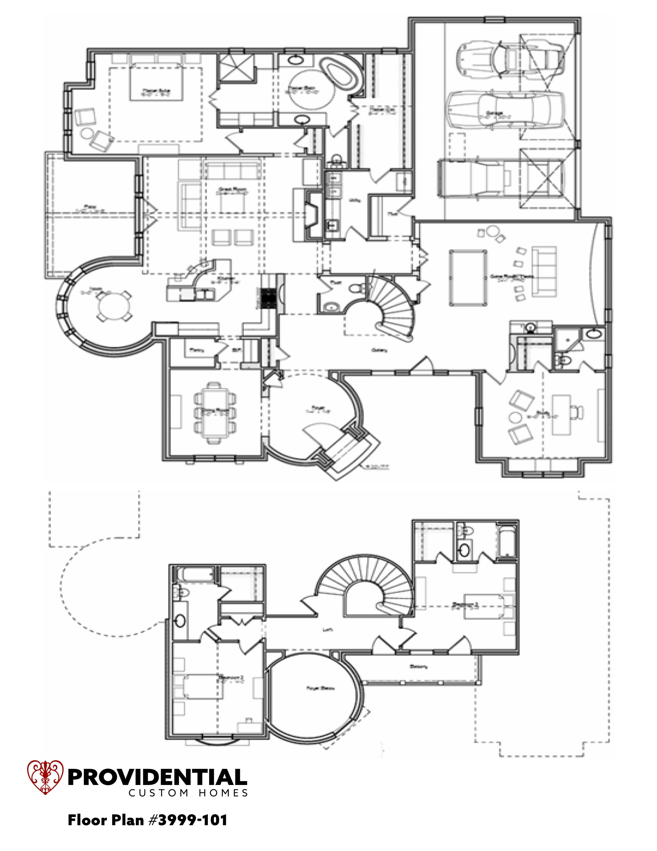 The FLOOR PLAN #3999-101.jpg