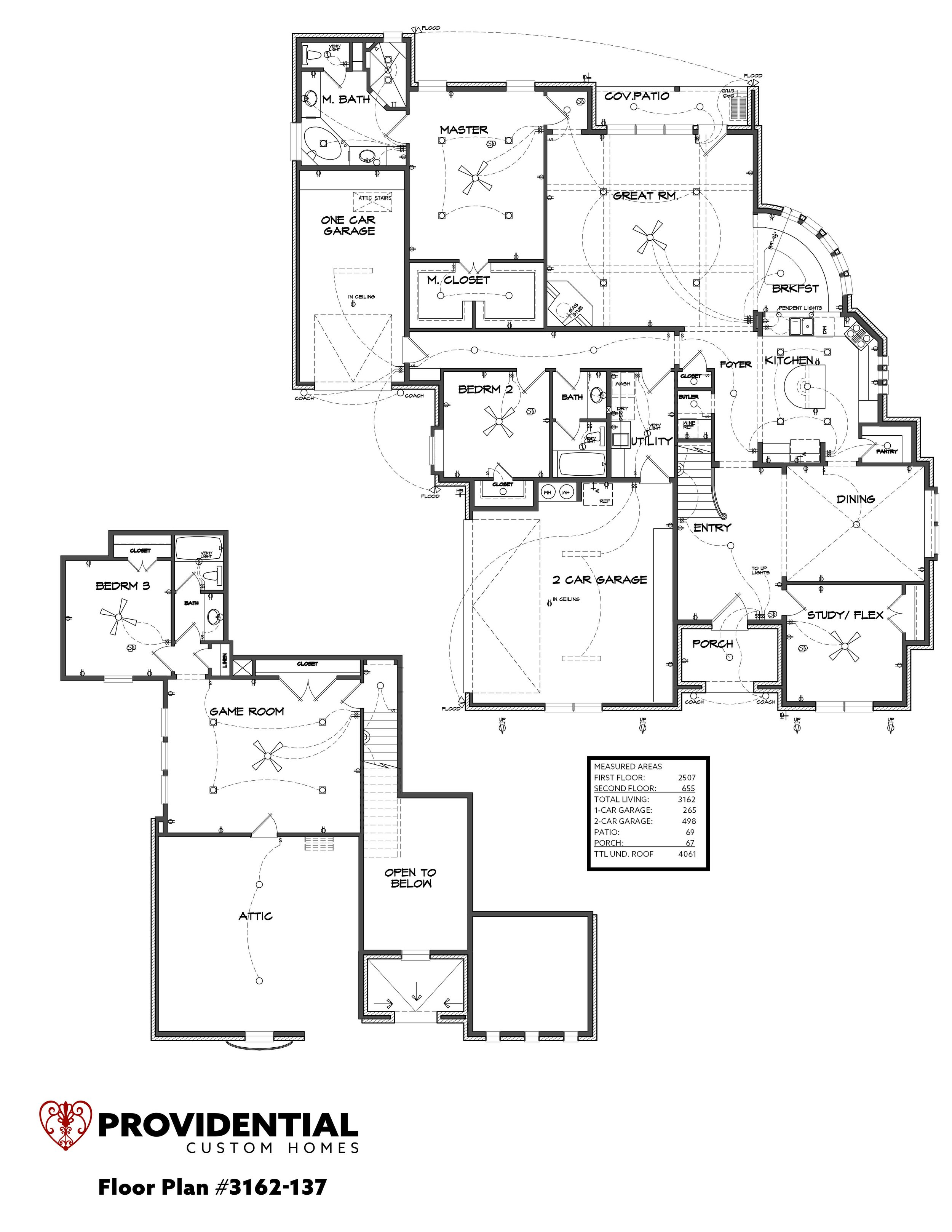 The FLOOR PLAN 3162.jpg