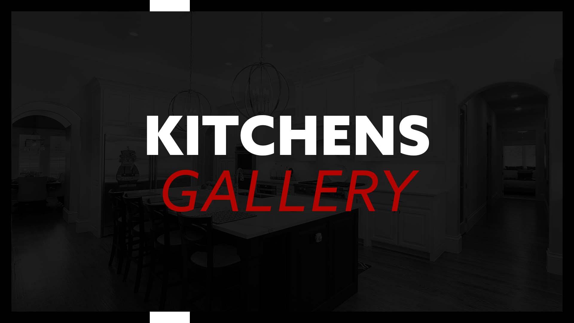 Kitchen Button.jpg