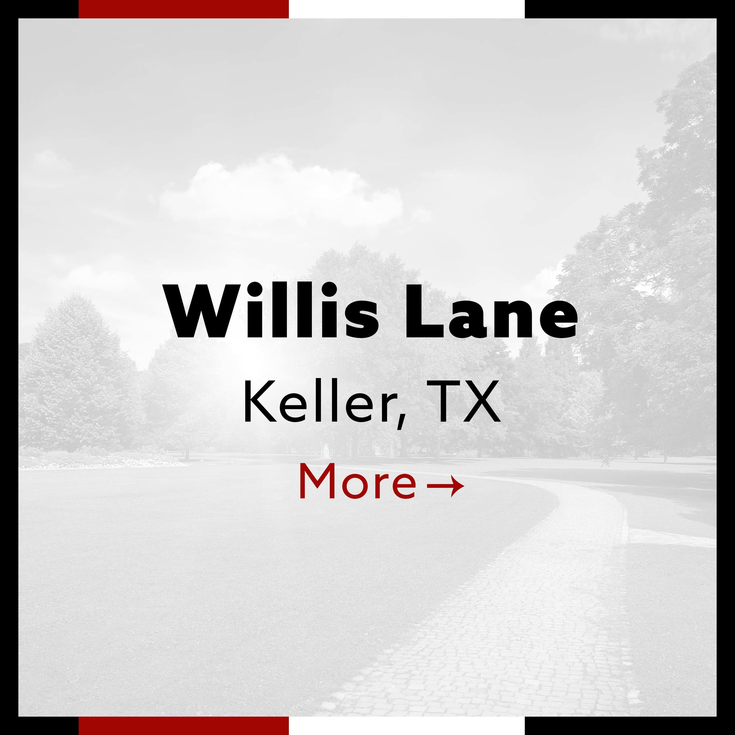 Willis Lane Block.jpg
