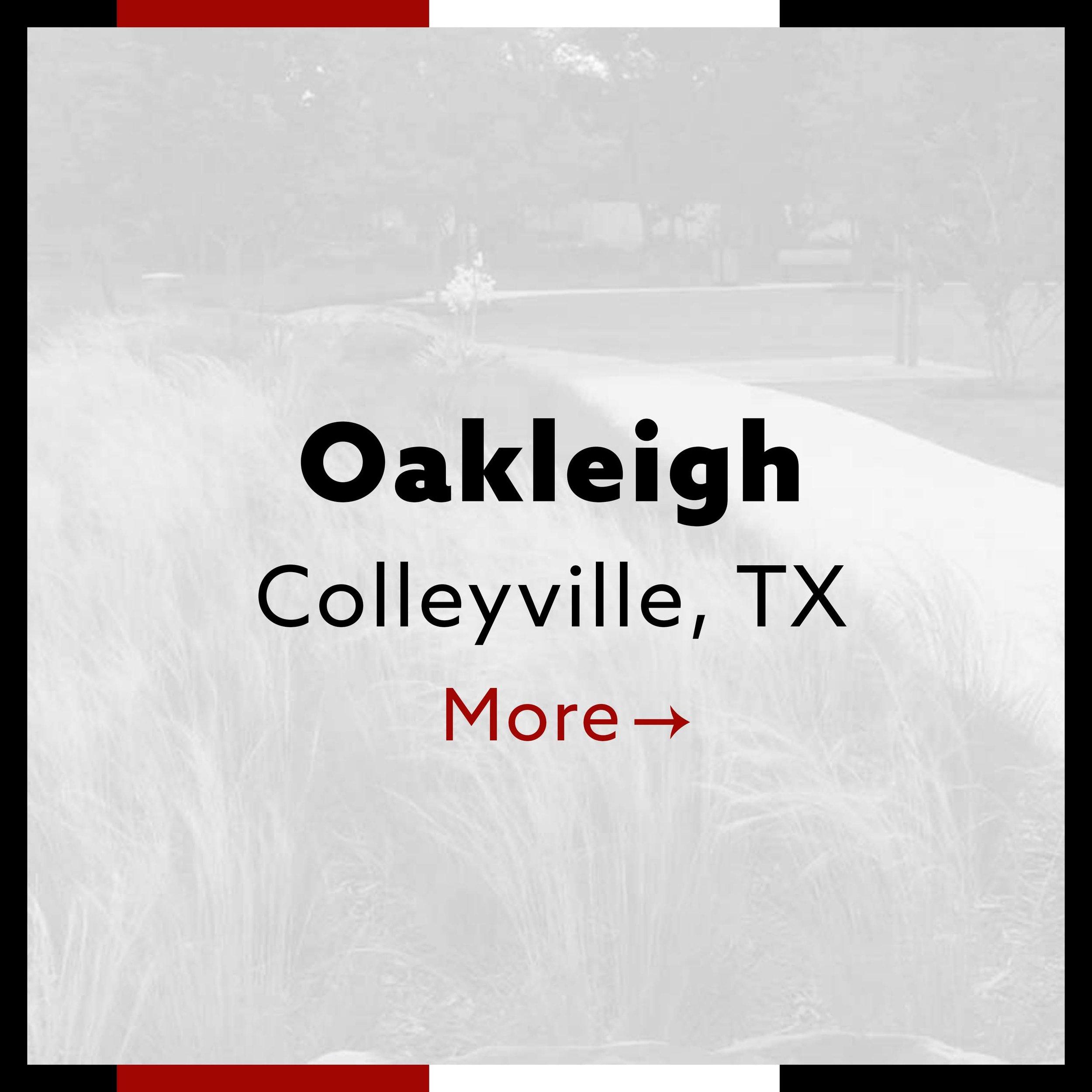 Oakleigh Block.jpg