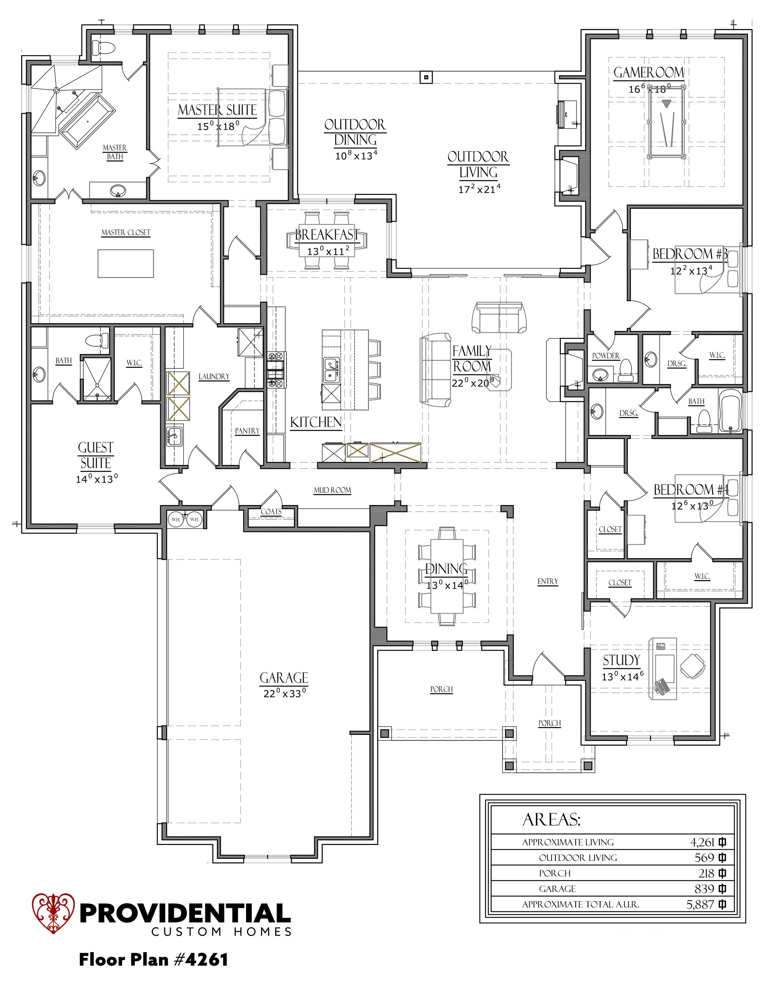 The FLOOR PLAN #4261.jpg