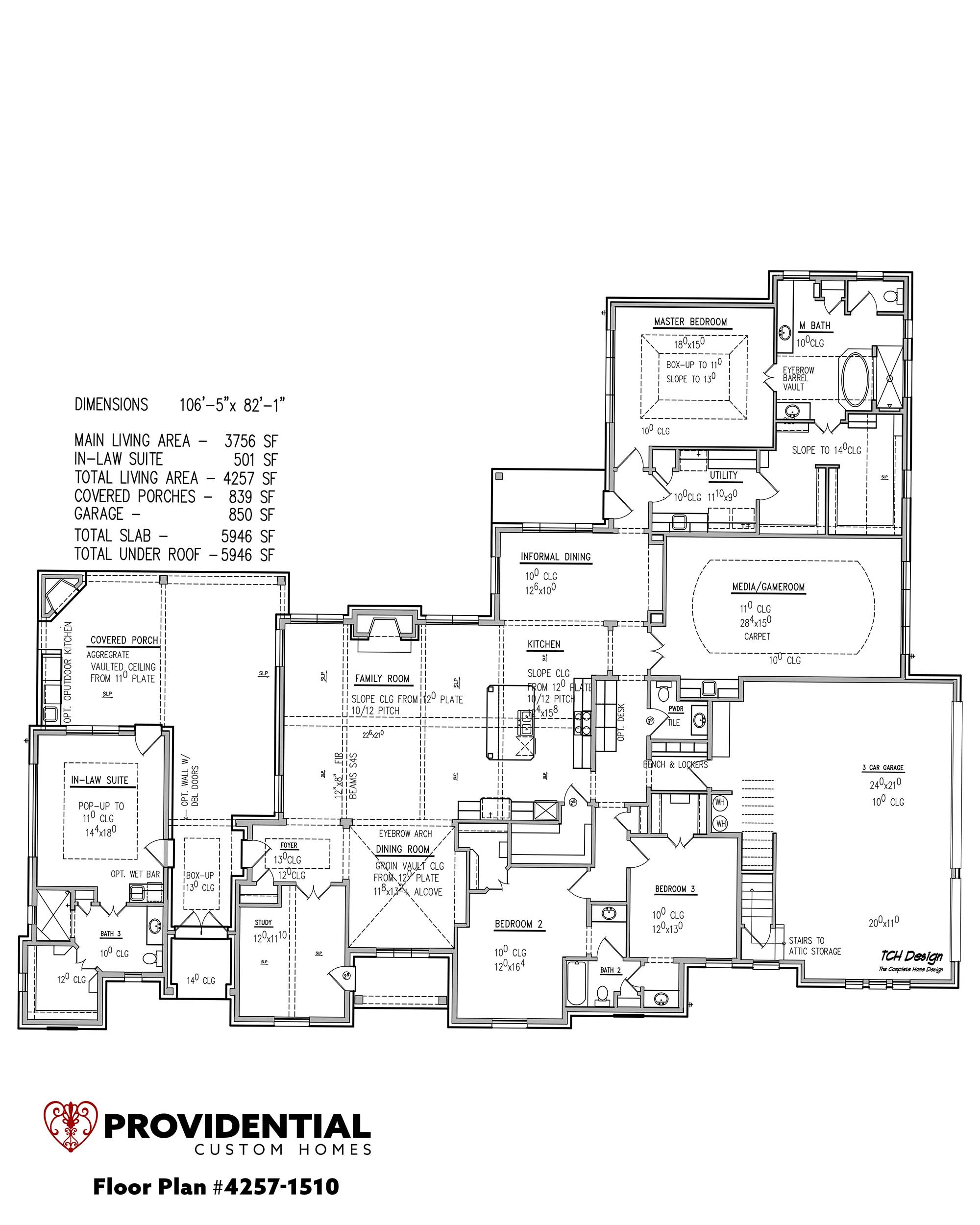The FLOOR PLAN 4257.jpg