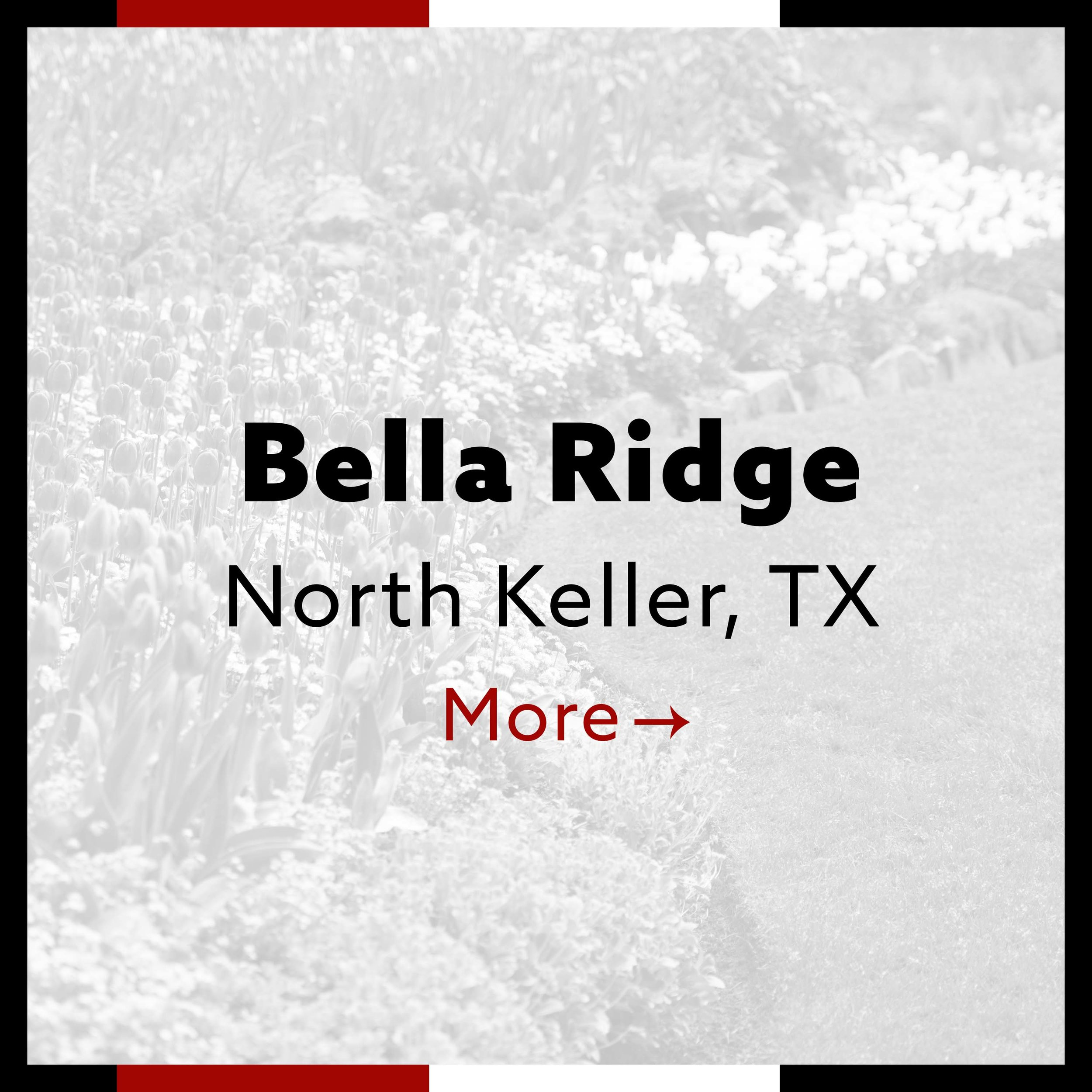 Bella Ridge Block.jpg