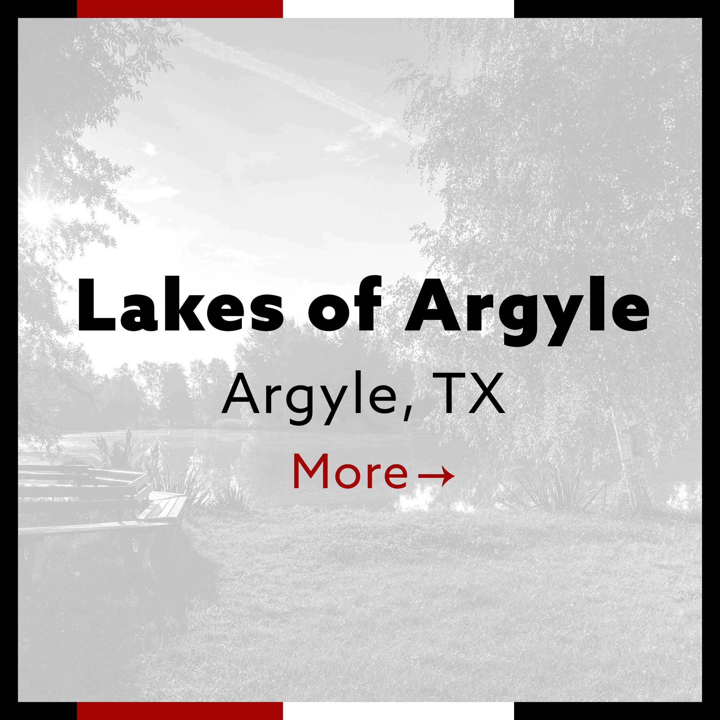 Lakes of Argyle block.jpg