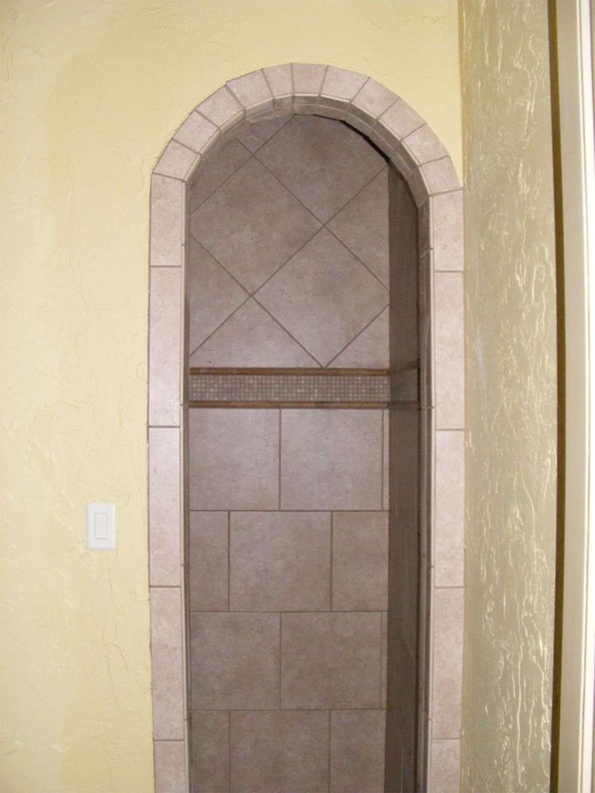 bath door old.jpg