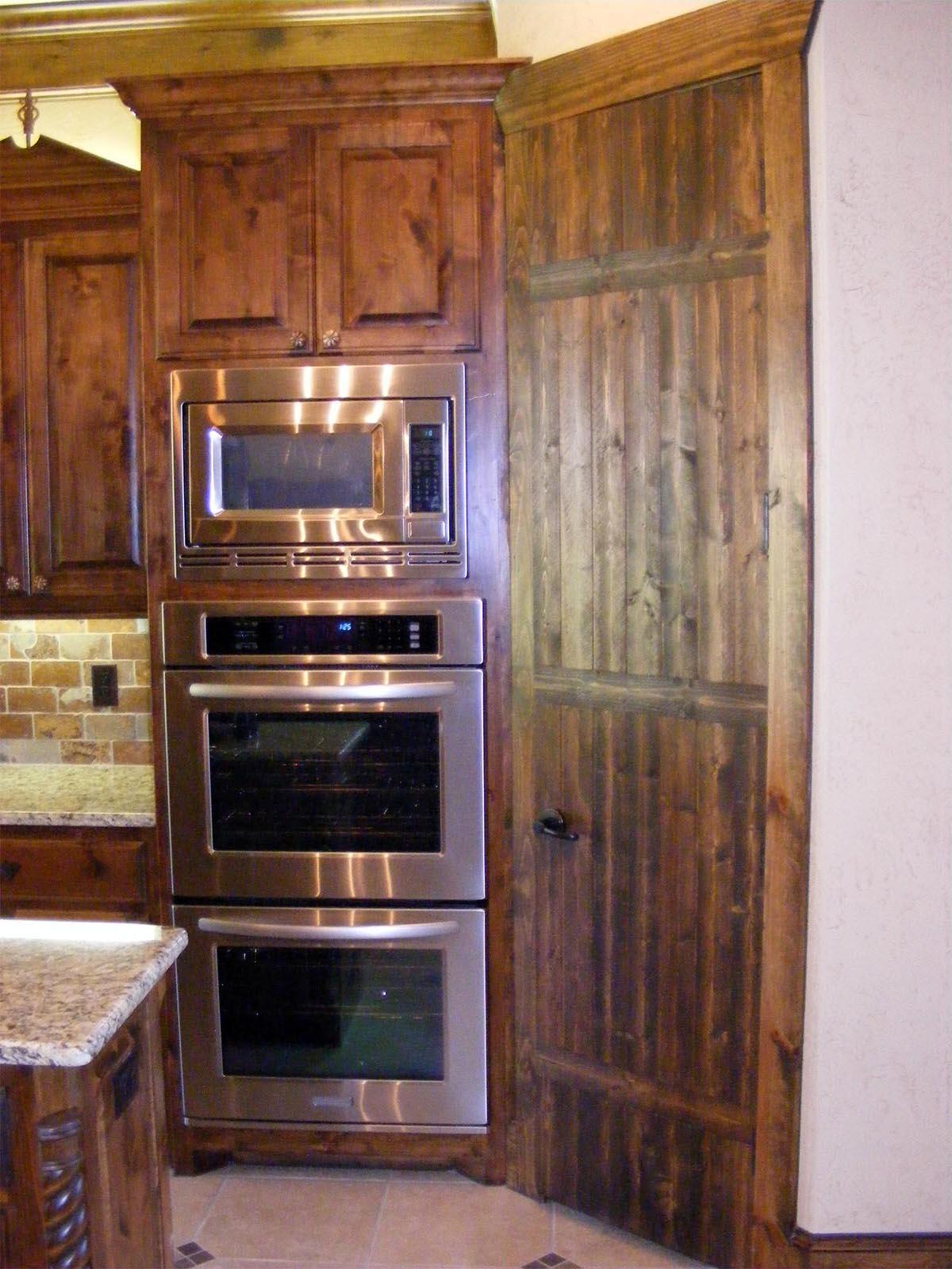 kitchen pantry old.jpg