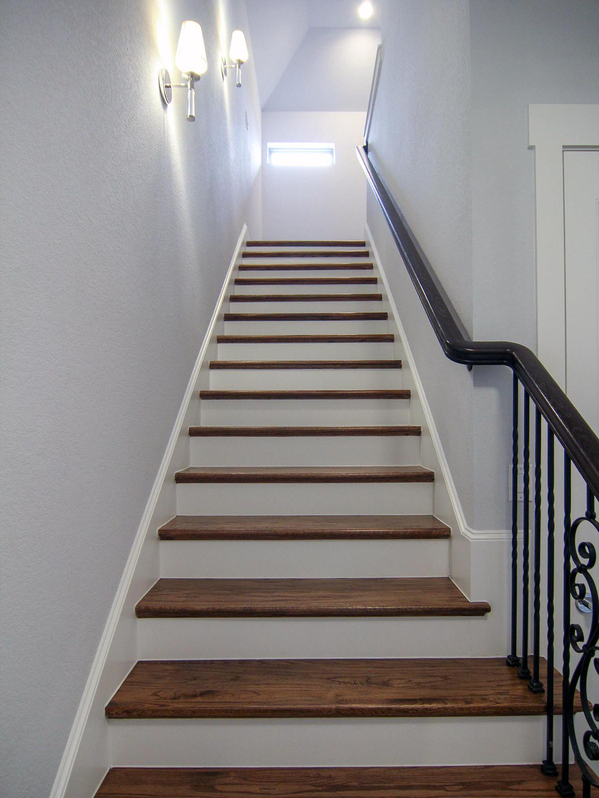 Stairs new.jpg