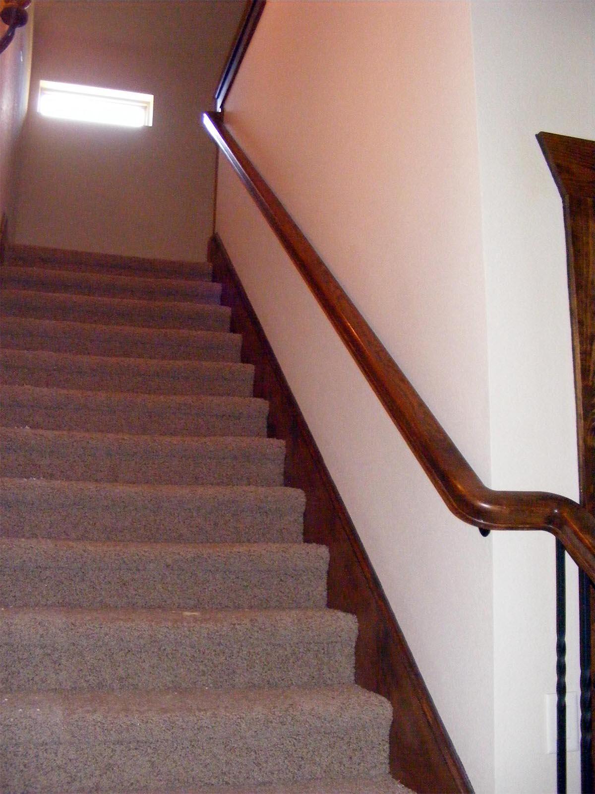 Stairs old.jpg