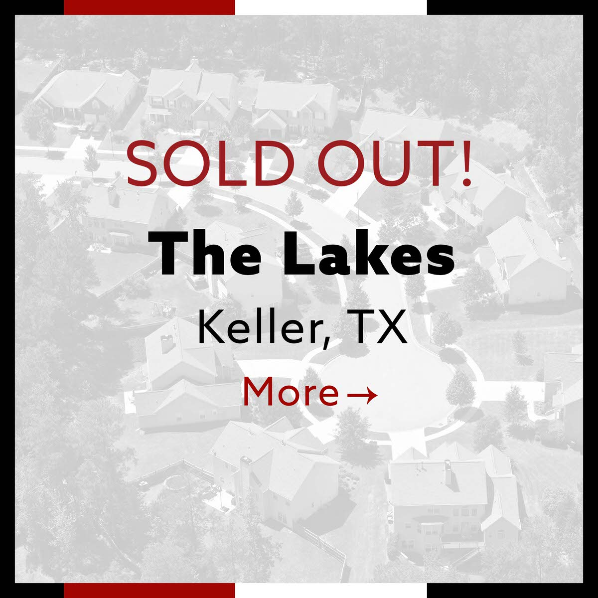 Lakes Sold out block_1.jpg
