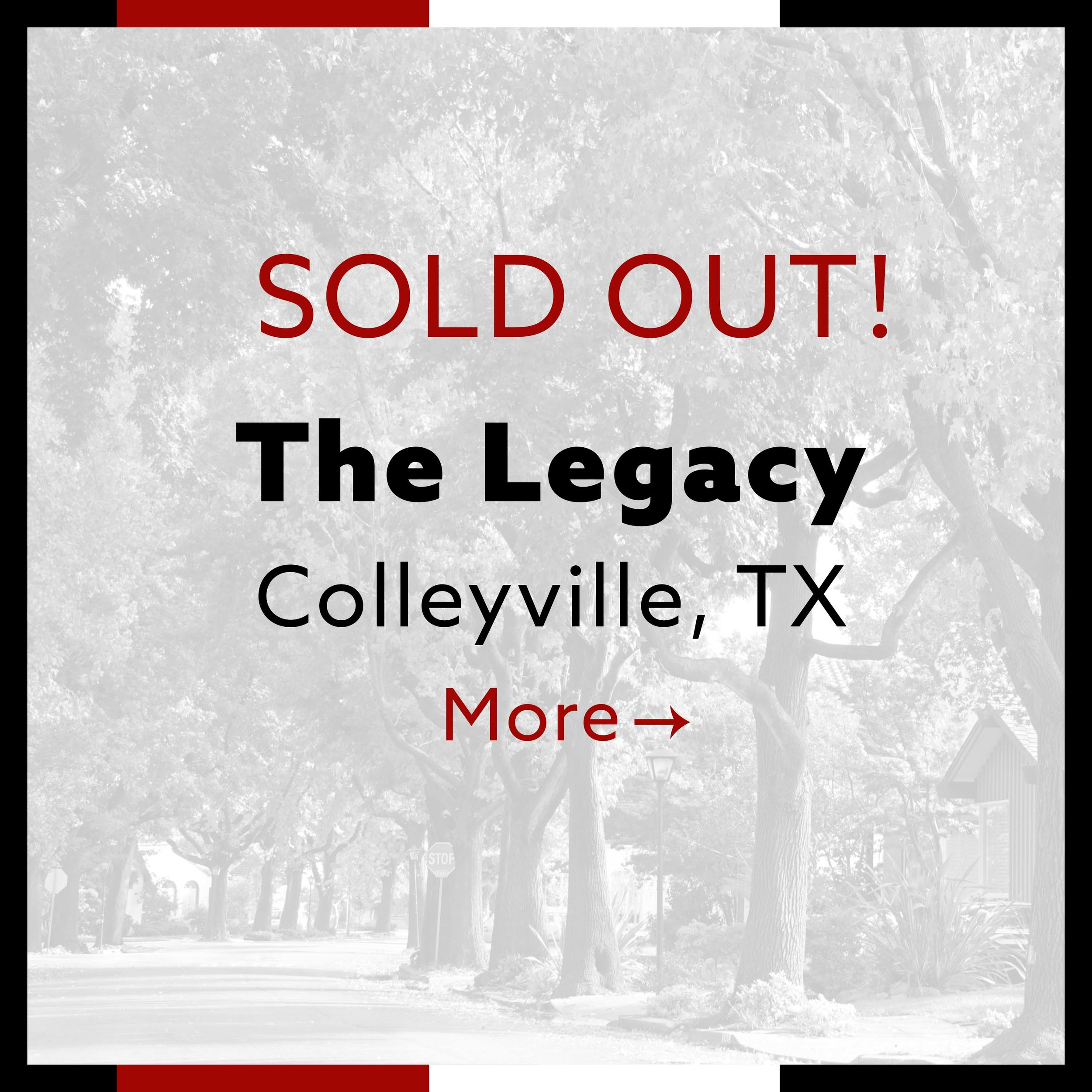 Legacy- sold out.jpg