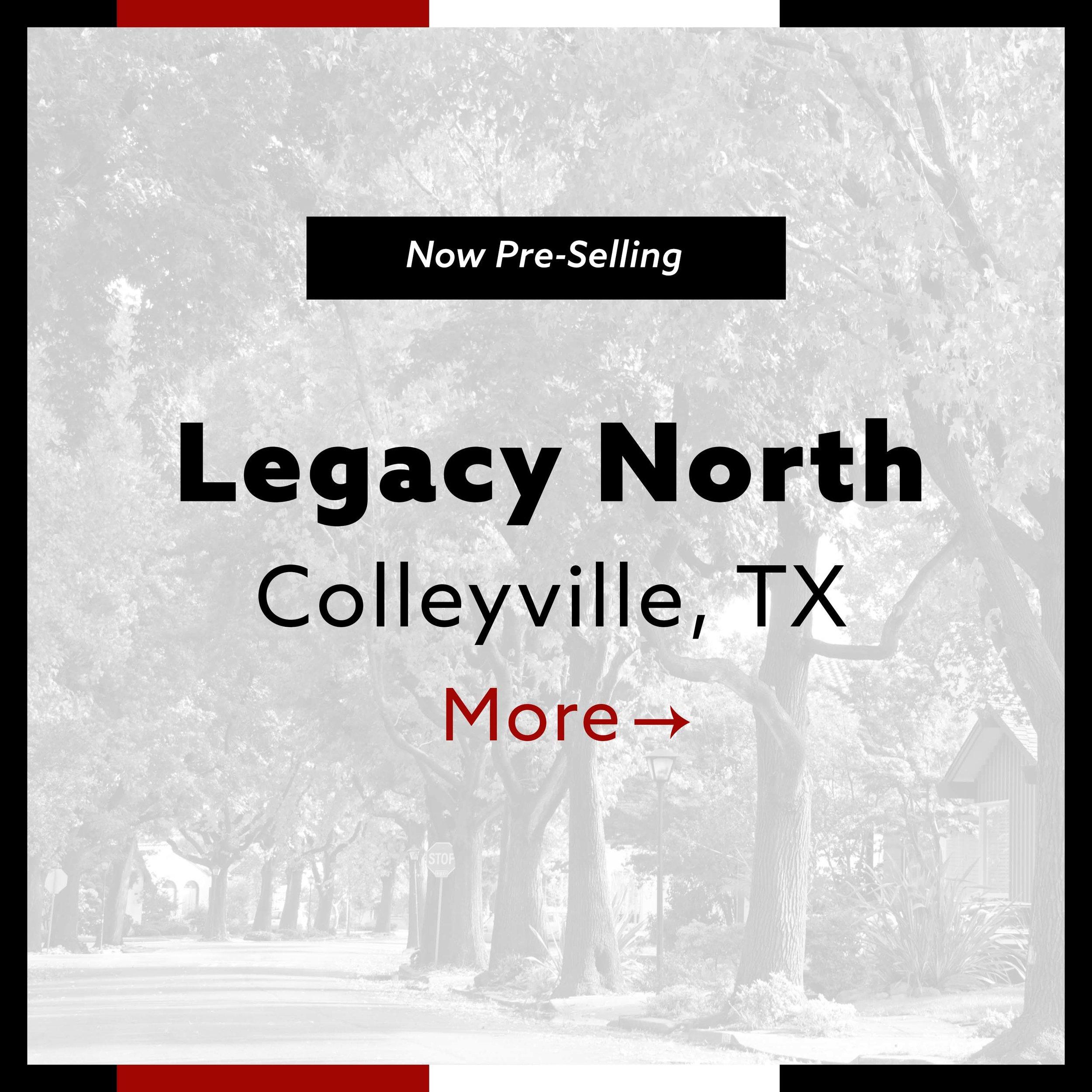 Legacy North.jpg