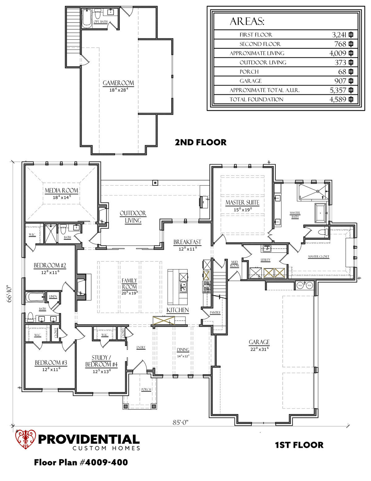 The FLOOR PLAN 4009-400.jpg