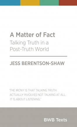 A Matter of Fact (high res).jpg