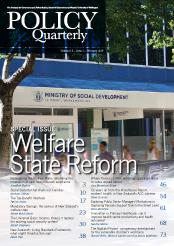cover_issue_602_en_US.jpg