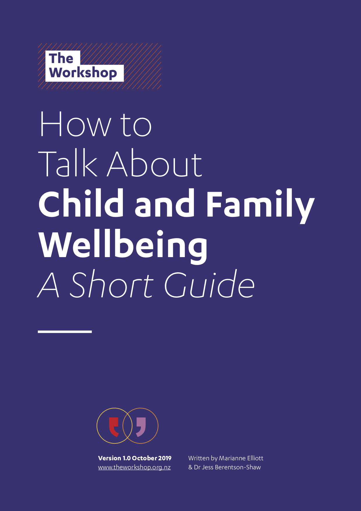 The-Workshop-Child-Family-Wellbeing cover.jpg