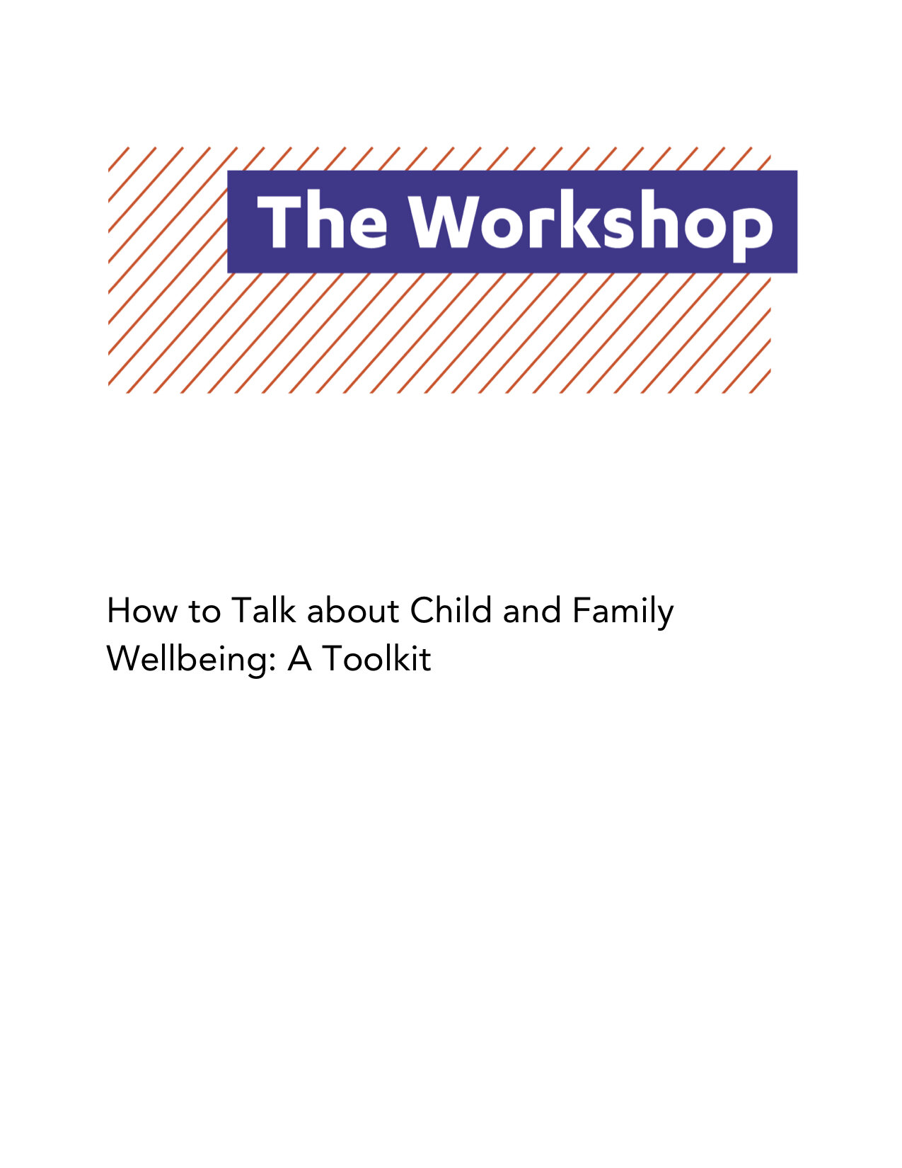 How to talk about Child and Family Wellbeing cover.jpg