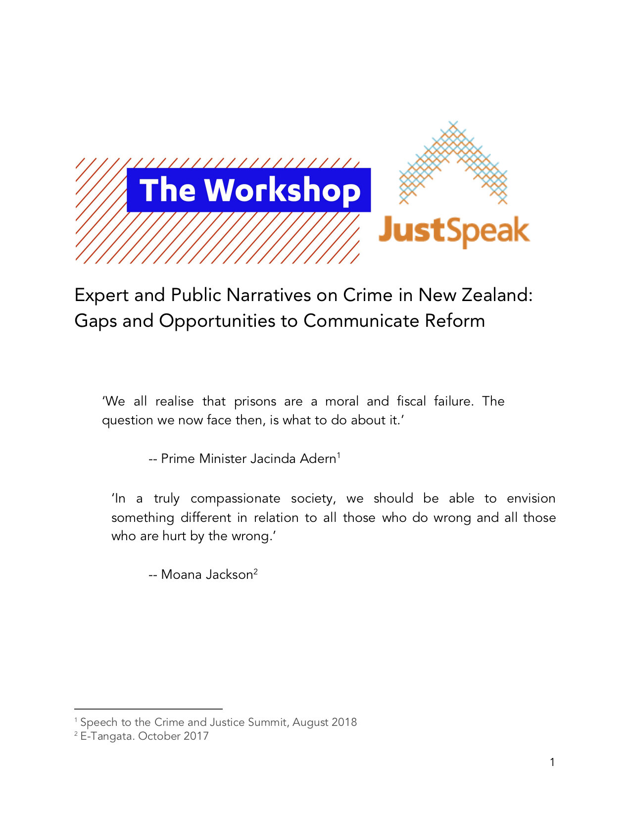 190709 Expert and Public Narratives on Crime in New Zealand cover.jpg