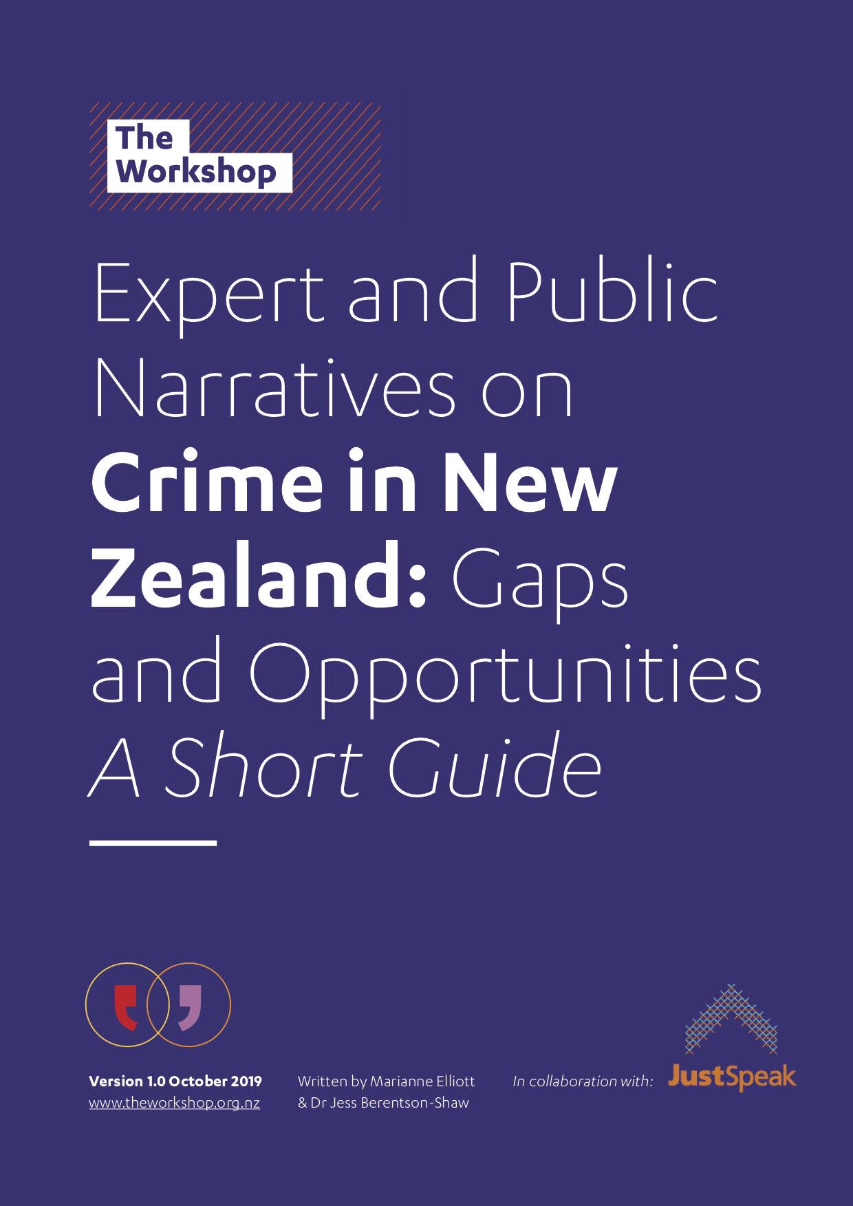 The-Workshop-Crime cover.jpg