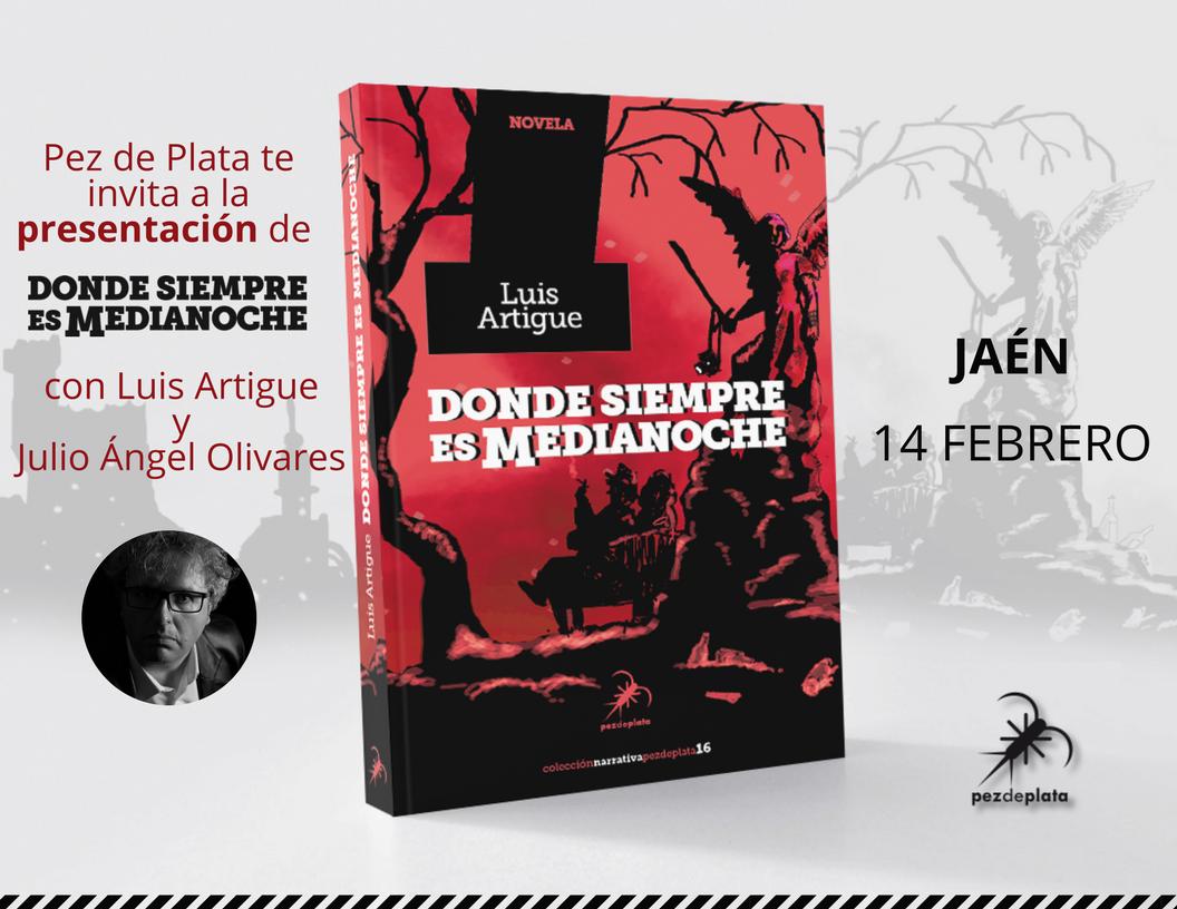 Jaén. 14.02.2018.png