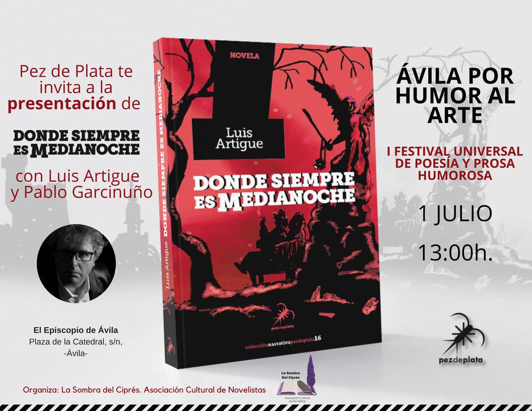 Presentación Ávila (Festival). 1.07.2018..png