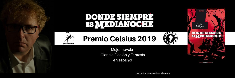 Twitter. Celsius.png