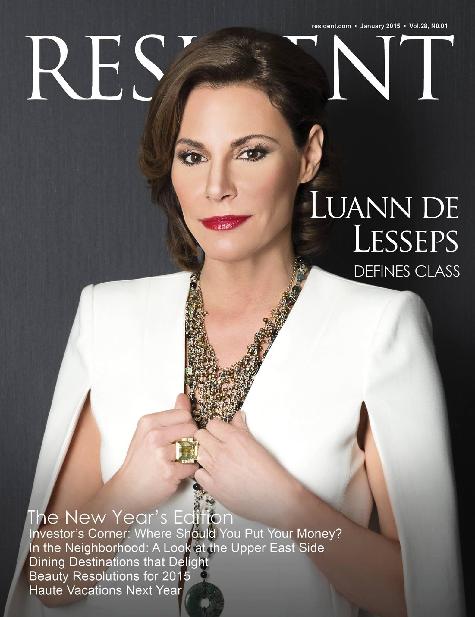 Resident-Mag-Cover.jpg