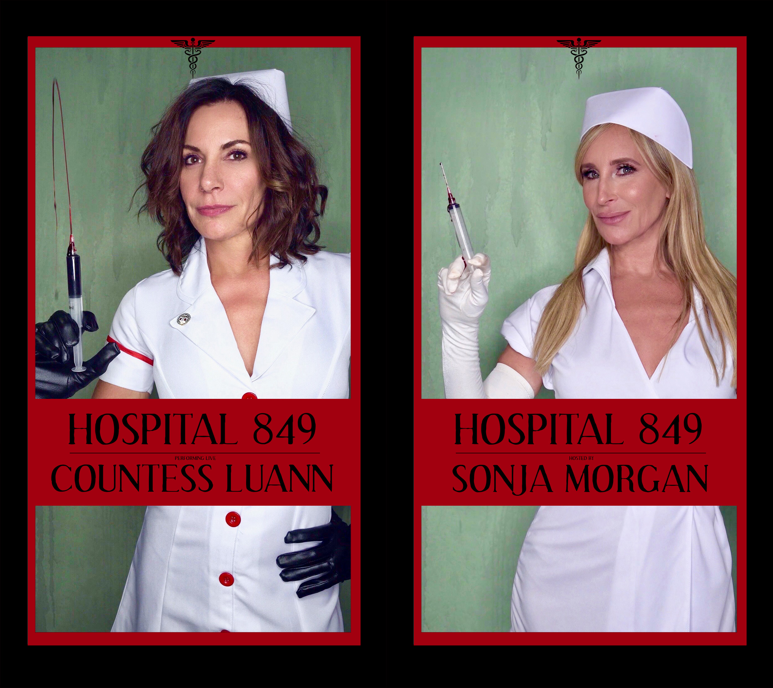 RHONY Halloween Nurses.jpg