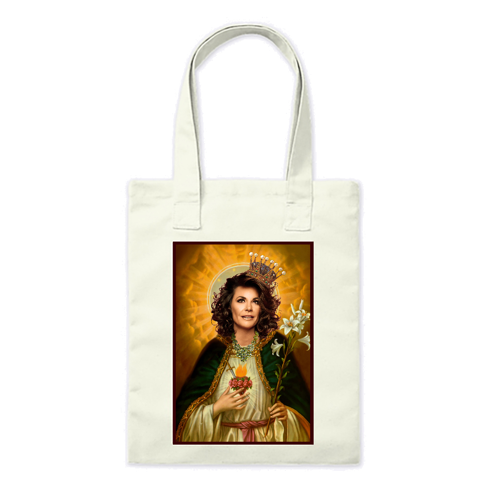 Heavenly Countess Luann  Tote Bag