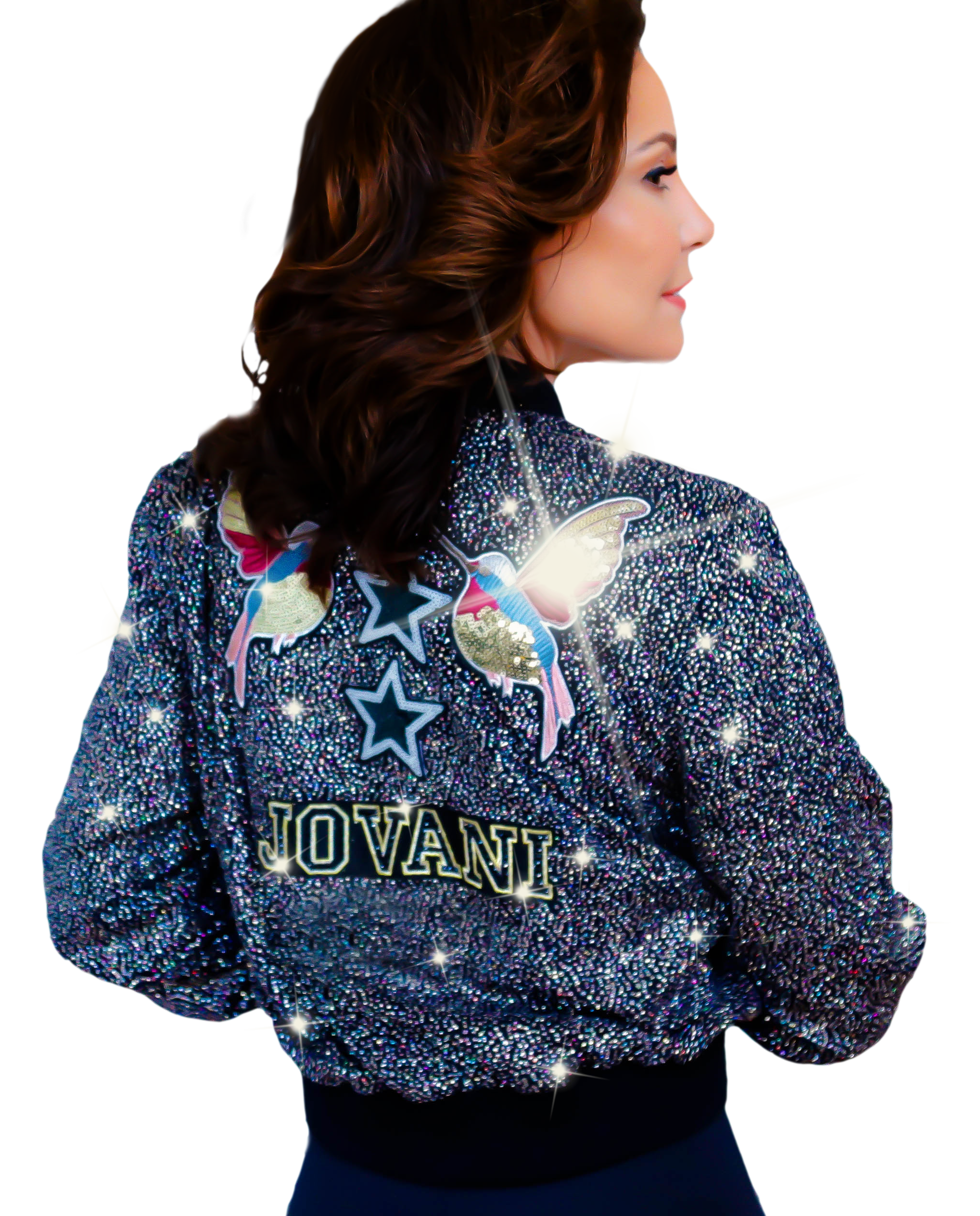 COUNTESSLUANN-JOVANI-FEELINJOVANI-02990-BACKcropped.png