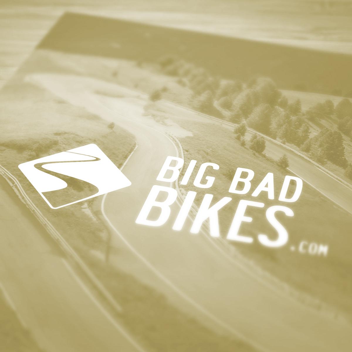 bigbad..