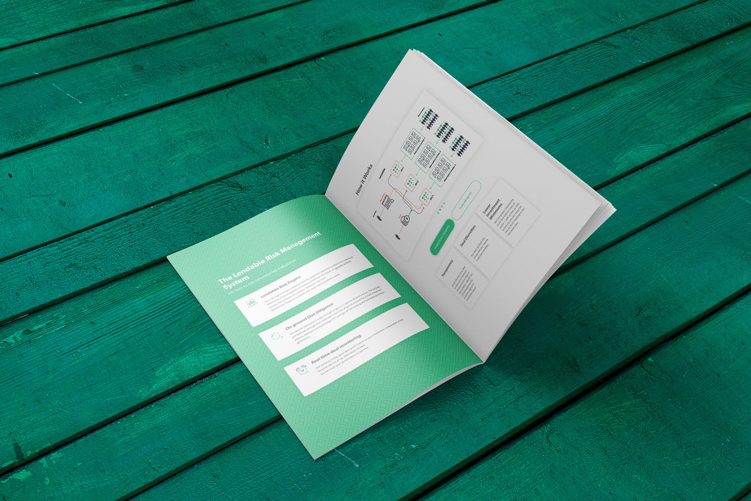 A4-brochure-mock-up.jpg