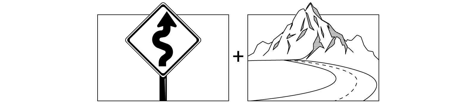 logomark-formation.jpg