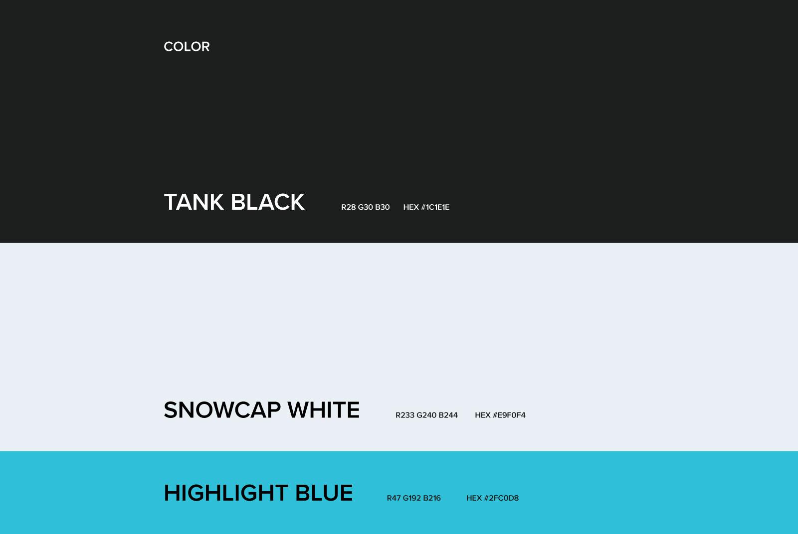 bigbad-color.jpg