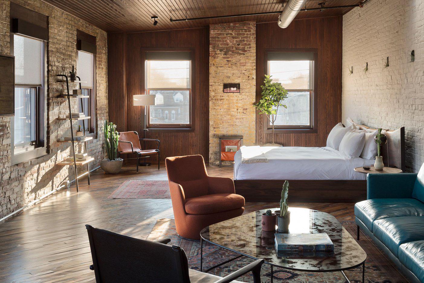 p2_mulherin_s_sons_hotel_restaurant_philadelphia_pa_by_stokes_architecture_photo_matthew_williams_yatzer.jpg