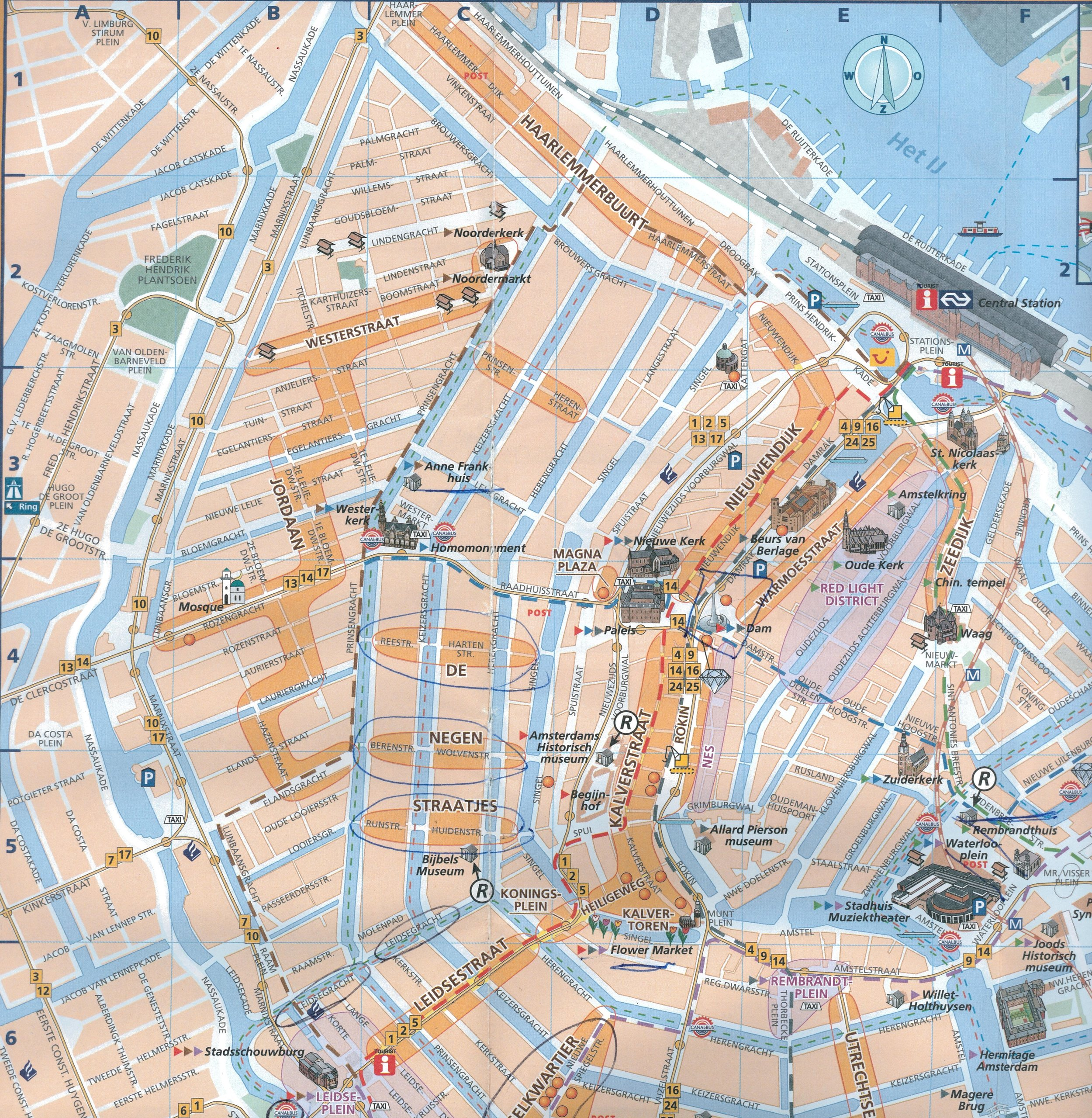 Amsterdam Map.jpeg