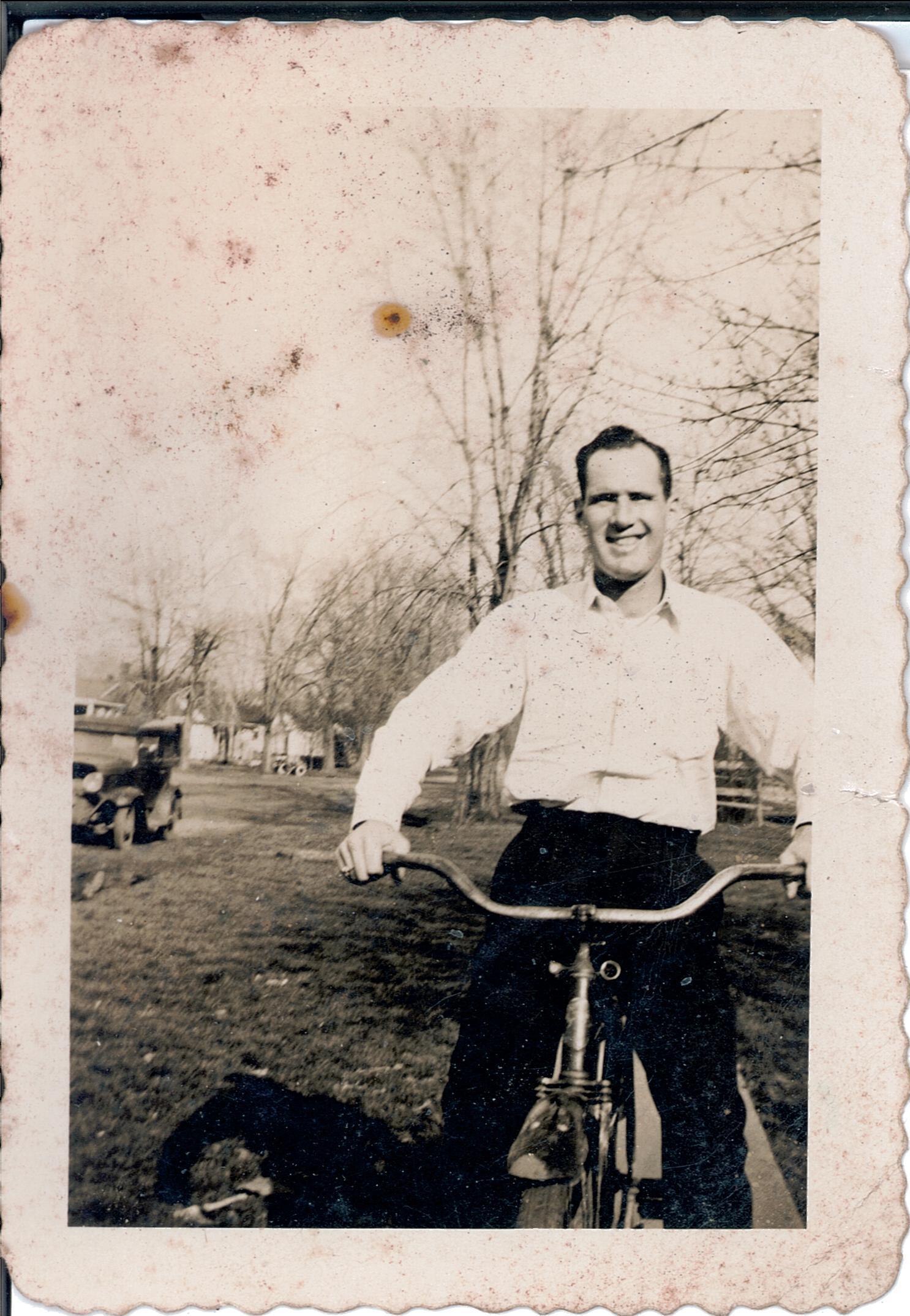 Dad on bike.jpeg