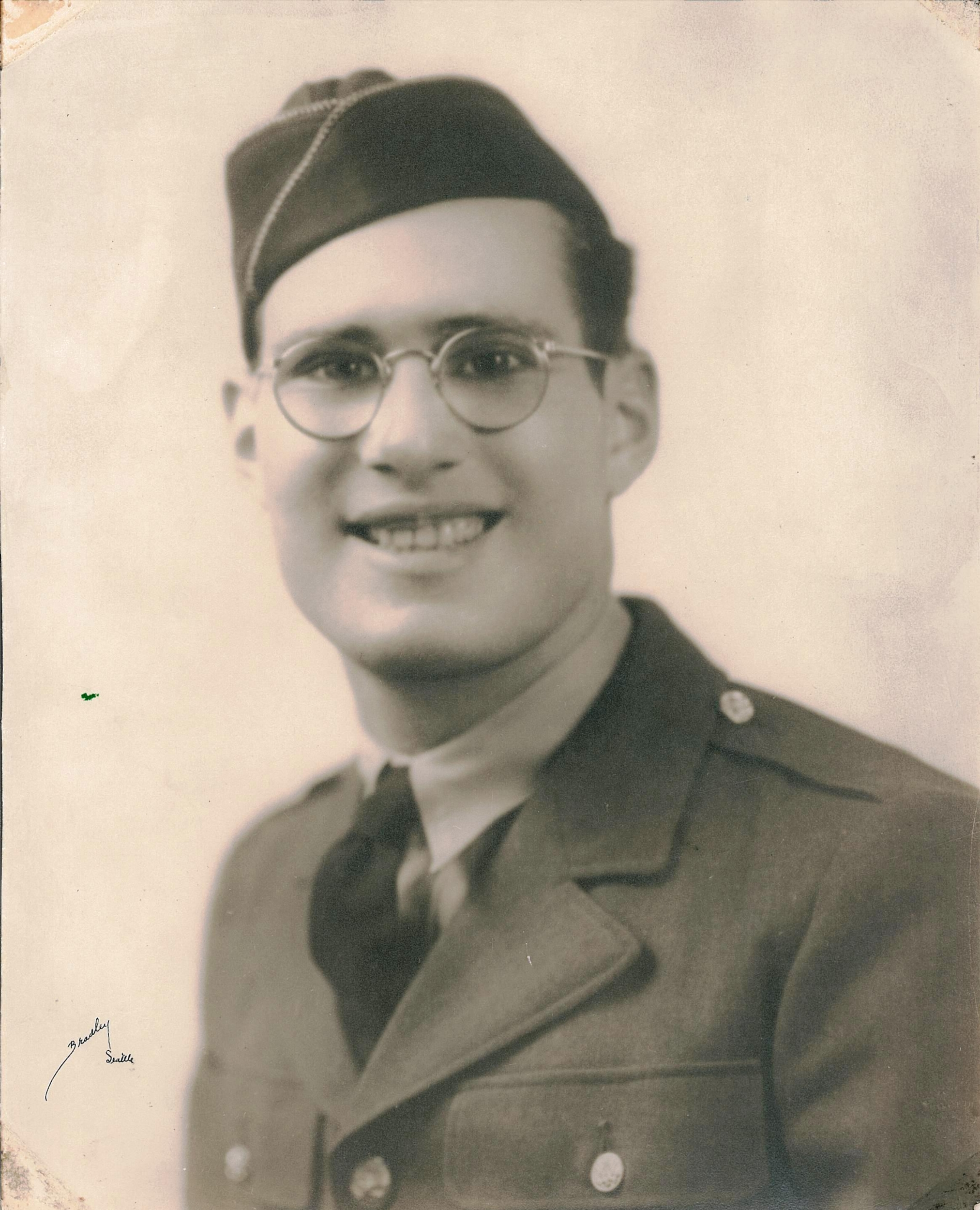 Dad WW II Service Photo.jpeg