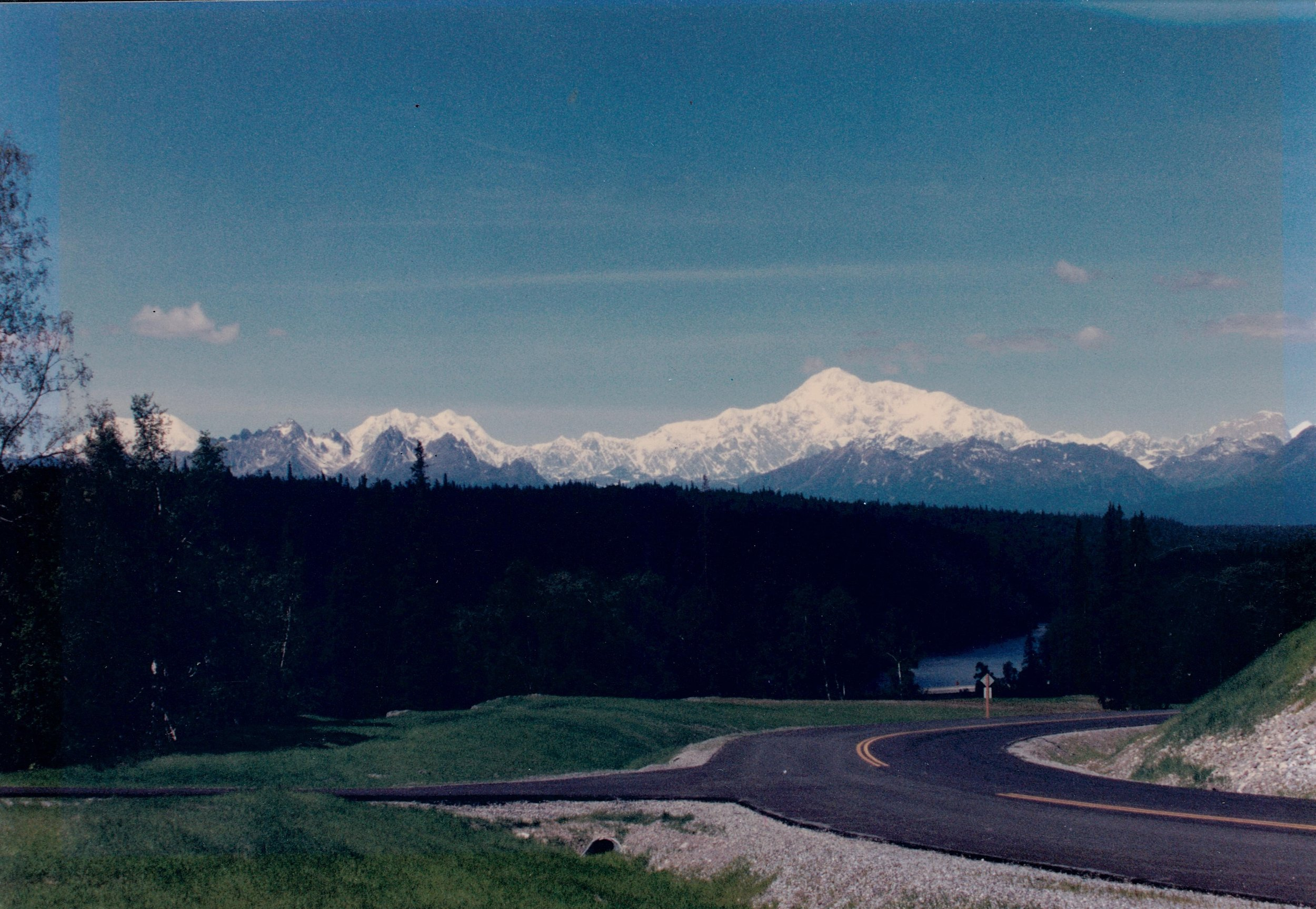 Alaska Mountains 1997.jpeg