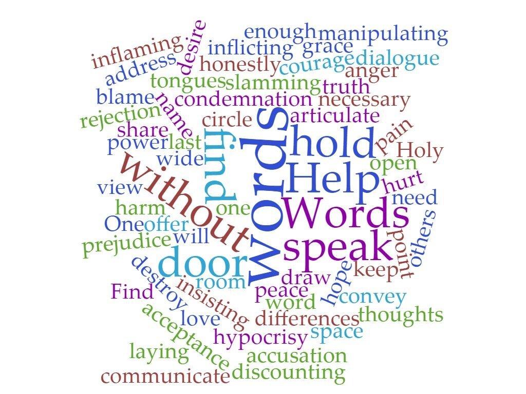 Finding the Words jpeg.jpg