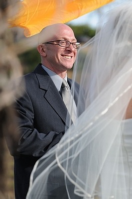 Minister Tony 1.jpg