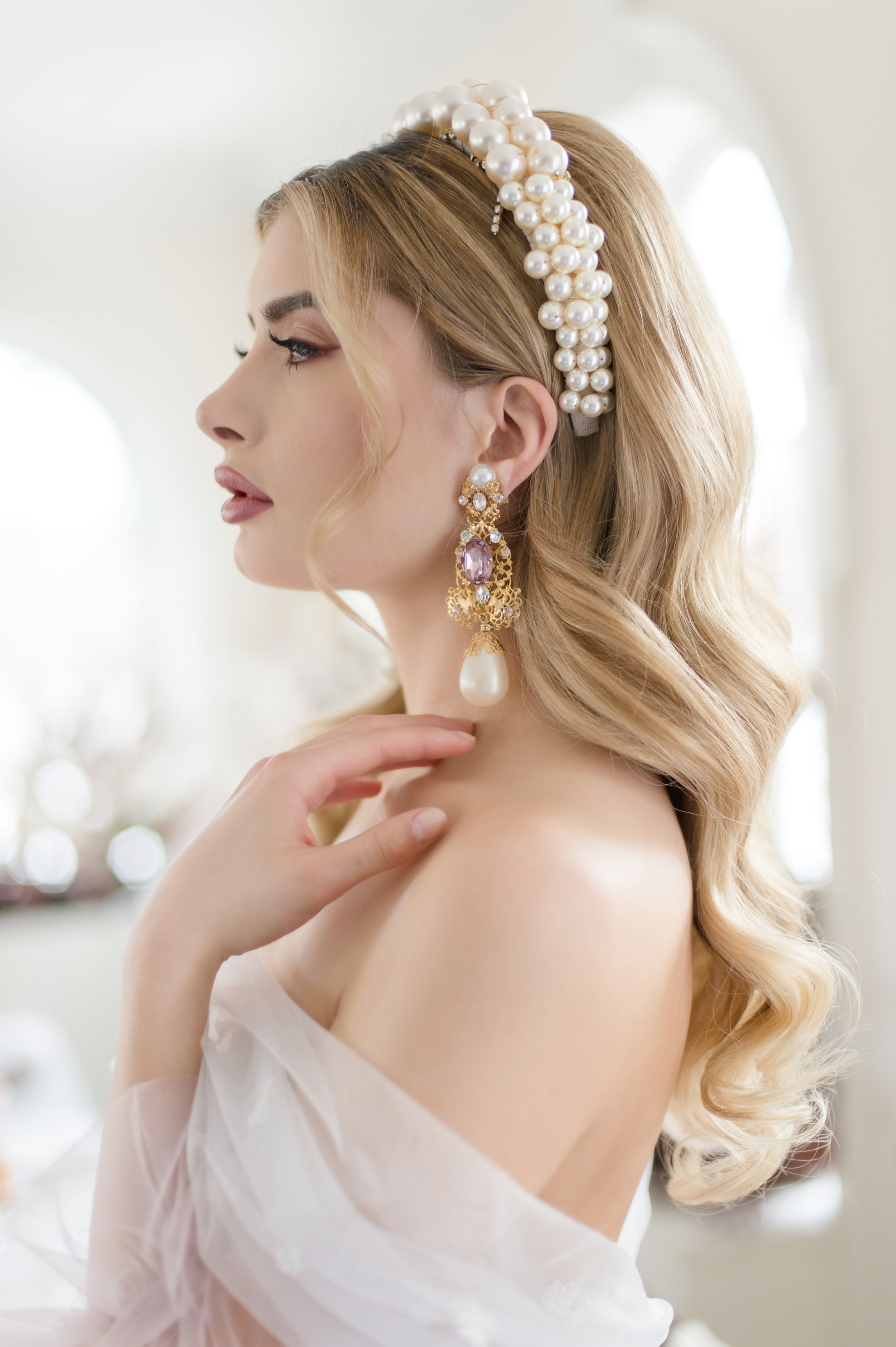 WedLuxe_Shannon_Petrolito 27