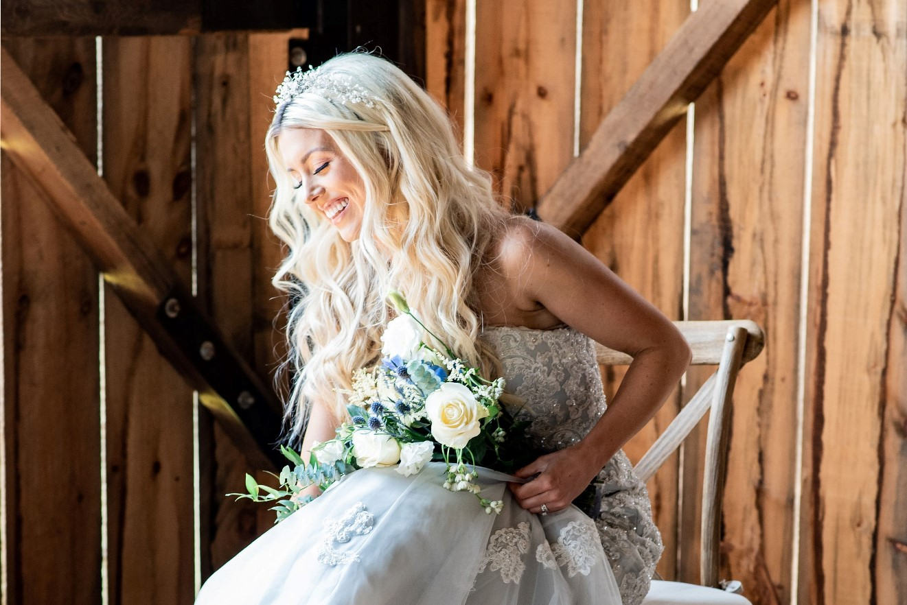 Shannon_Petrolito_country_chic_wedding_the_barn_1906