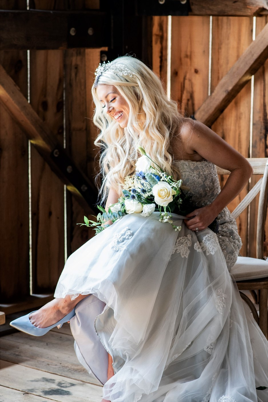 Shannon_Petrolito_country_chic_wedding_the_barn_1906_DSC_6507V.jpg