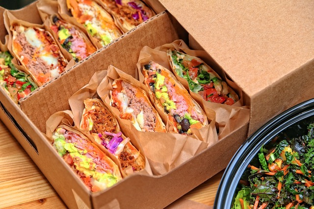 Zookz Event Catering - Make your next event memorable with Zookz sandwiches and salads. Let us prepare the meal for your next meeting or party. We bring our amazing sandwiches, salads, dessert and all paper goods. In many cases, we can even deliver.Send your questions & orders for Uptown or Downtown to Catering@ZookzSandwiches.com. Deliveries within walking distance of Zookz downtown may also be placed online. If you're outside that area, simply email your order. We can usually accommodate. Catering@ZookzSandwiches.com.
