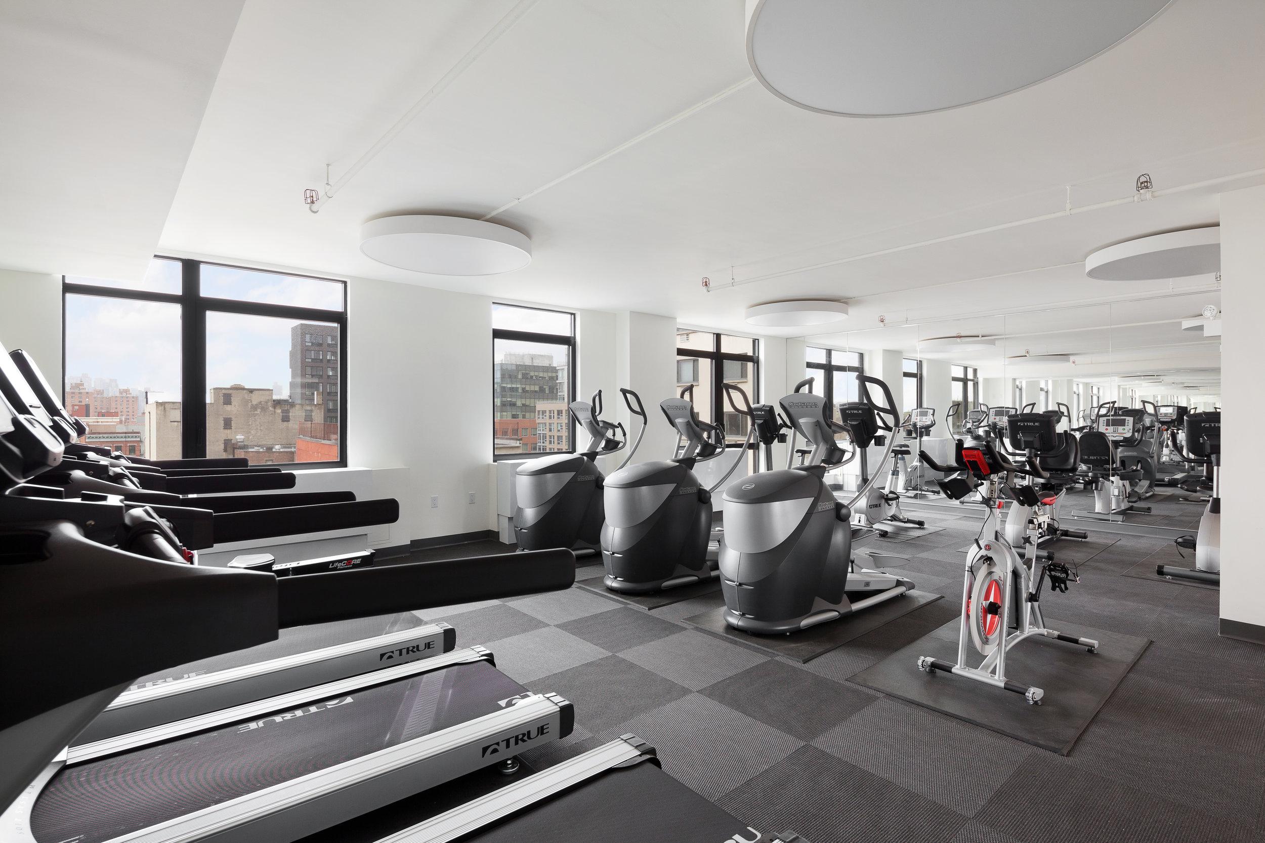 Gym 1 (1).jpg
