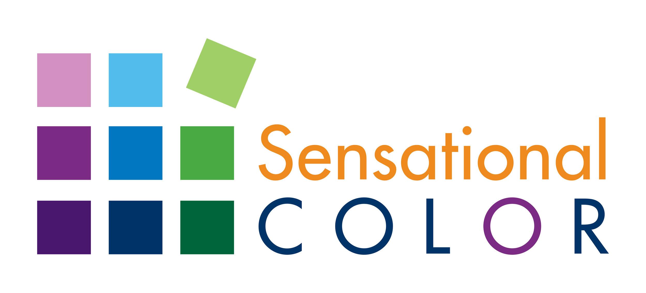 Sensational-Color-Logo-3300.jpg